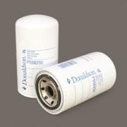 Оливний фільтр DONALDSON P558250