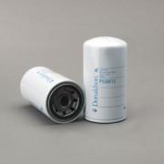 Оливний фільтр DONALDSON P558615