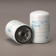 Оливний фільтр DONALDSON P554770