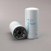 Масляный фильтр DONALDSON P550777