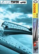 Задняя щетка стеклоочистителя Bosch Aerotwin Rear (дворник)