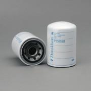 Оливний фільтр DONALDSON P555570