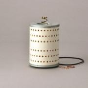 Масляный фильтр DONALDSON P558425