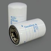 Масляный фильтр DONALDSON P551381