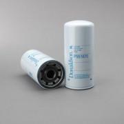 Оливний фільтр DONALDSON P551670