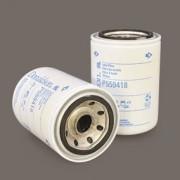 Масляный фильтр DONALDSON P559418