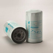 Оливний фільтр DONALDSON P554408