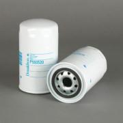 Оливний фільтр DONALDSON P550520