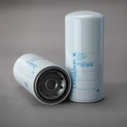 Масляный фильтр DONALDSON P551808