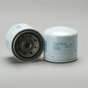 Оливний фільтр DONALDSON P550939