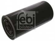Масляный фильтр FEBI 30192