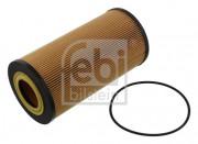 Масляный фильтр FEBI 35334