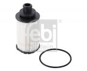 Оливний фільтр FEBI 105788