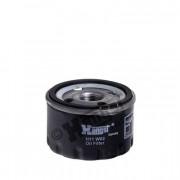 Масляный фильтр HENGST H11W02