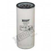 Масляный фильтр HENGST H200W10