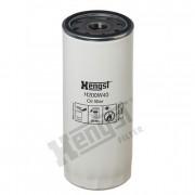 Масляный фильтр HENGST H200W40