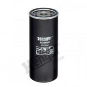 Масляный фильтр HENGST H200W