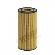 Масляный фильтр HENGST E172HD35