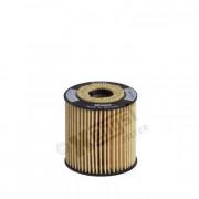 Масляный фильтр HENGST E30HD51