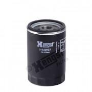 Масляный фильтр HENGST H14W27