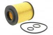 Масляный фильтр JC PREMIUM B14012PR