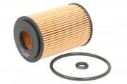 Масляный фильтр JC PREMIUM B1M003PR