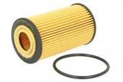 Масляный фильтр JC PREMIUM B1X030PR