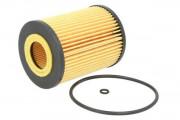 Масляный фильтр JC PREMIUM B1M027PR