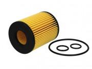 Масляный фильтр JC PREMIUM B1X034PR