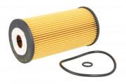 Масляный фильтр JC PREMIUM B10313PR