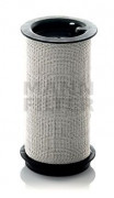 Масляный фильтр MANN C 716 X