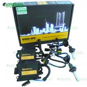 Ксенон Sho-Me Light Pro Slim HB4 (9006) 35Вт (3000K, 4300K, 5000K, 6000K, 8000K) Xenon
