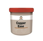 Високотемпературне мідне мастило проти заклинювання Comma Copper Ease