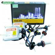 Ксенон Sho-Me Light H8 35Вт (3000K, 4300K, 5000K, 6000K, 8000K) Xenon
