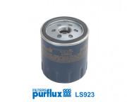Оливний фільтр PURFLUX LS923