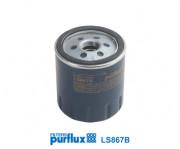 Оливний фільтр PURFLUX LS867B