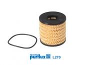 Оливний фільтр PURFLUX L270
