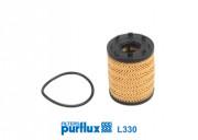 Масляный фильтр PURFLUX L330