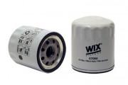 Масляный фильтр WIX 57060