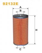Масляный фильтр WIX 92132E