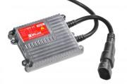 Балласт (блок розжига) Mlux Simple slim 9-16В 35Вт