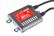 Балласт (блок розжига) Mlux Premium slim 9-16В 35Вт CAN-BUS (с обманкой)