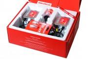 Ксенон Mlux Premium slim 9-16В 35Вт CAN-BUS H1, H3, H4, H7, H8, H10, H11, H15, H16, H27, HB3 (9005), HB4 (9006) Xenon