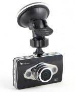 Автомобильный видеорегистратор Falcon HD47-LCD
