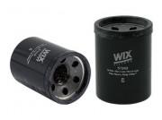 Масляный фильтр WIX 57243