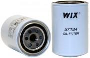 Масляный фильтр WIX 57134