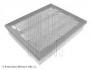 Воздушный фильтр BLUE PRINT ADG02269
