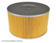 Воздушный фильтр BLUE PRINT ADT32258