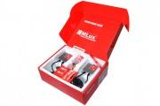 Ксенон Mlux Simple slim 9-16В 35Вт H1 (3000K, 4300K, 5000K, 6000K, 8000K) Xenon