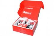 Ксенон Mlux Simple slim 9-16В 35Вт H3 (3000K, 4300K, 5000K, 6000K, 8000K) Xenon